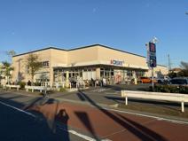 クリエイトSD 藤沢鵠沼海岸店
