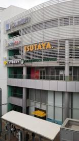 TSUTAYA 茅ヶ崎店の画像1