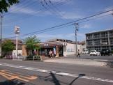 セブンイレブン、元本郷3丁目店