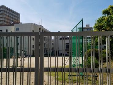 大阪市立中津小学校の画像3