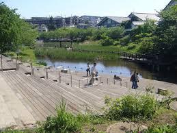 岸根公園の画像3