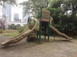 幸ヶ谷公園の画像2