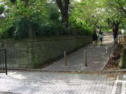 幸ヶ谷公園の画像4