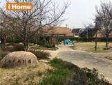 滝ヶ鼻公園