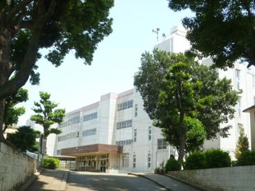 富勢小学校の画像1
