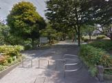 いの山東公園