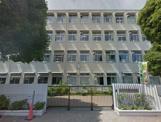 横浜市立上郷小学校
