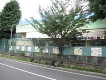 落合第三幼稚園