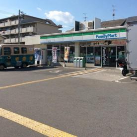 ファミリーマート堺榎元町店の画像1