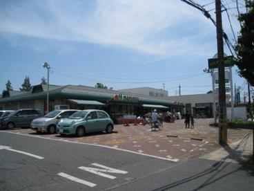 マルエツ 大宮プラザ店の画像3