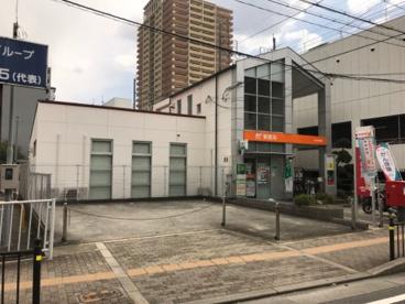 大東住道郵便局の画像1