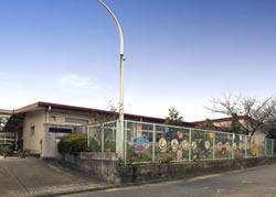 葛城市立新庄北小学校附属幼稚園の画像1