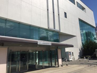 立川市民会館(たましんRISURUホール)の画像1