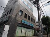 ルーチェ保育園千葉新田町