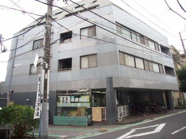 そらまめ保育園新千葉駅前の画像1
