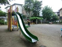 乙女橋児童遊園