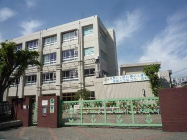 川崎市立新町小学校の画像1