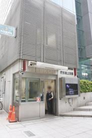 渋谷警察署 道玄坂上交番の画像1