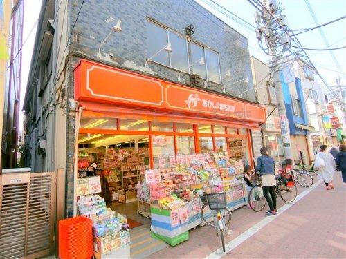 おかしのまちおか 糀谷店の画像