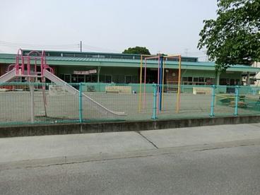 山口西保育園 日本の画像1