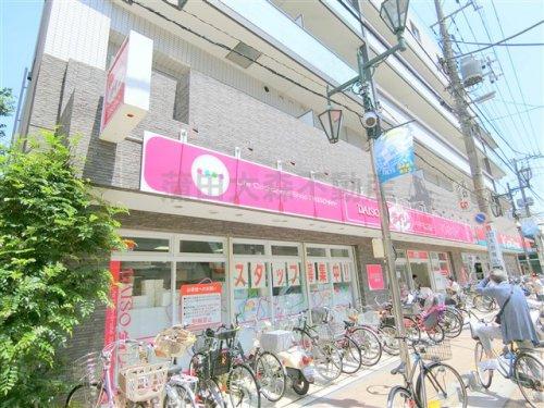 ザ・ダイソー 糀谷萩中商店街店の画像