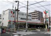コモディイイダ東糀谷店