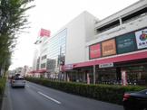 オリンピックおりーぶ志村坂下店