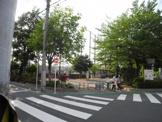 城北交通公園