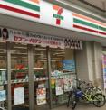 セブン-イレブン大田区東六郷3丁目店