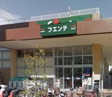東武ストア 下丸子店の画像