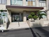 大阪市立大淀中学校