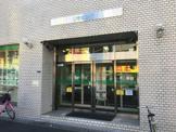 りそな銀行 萩ノ茶屋支店