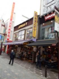ムラサキスポーツ上野本店の画像3