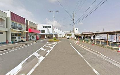 JR福塩線神辺駅の画像1
