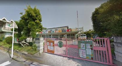 千城東幼稚園の画像1