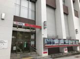 三菱UFJ銀行 野田支店