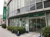 りそな銀行 野田支店