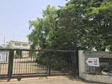 鴻巣市立吹上中学校