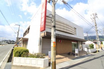 南都銀行 新庄支店の画像1