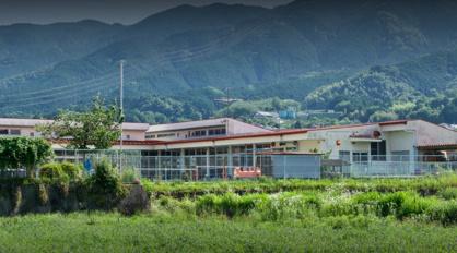 磐城第1保育所の画像1