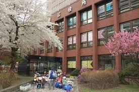 札幌市 東区役所の画像1