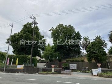 静岡県立磐田農業高校の画像2