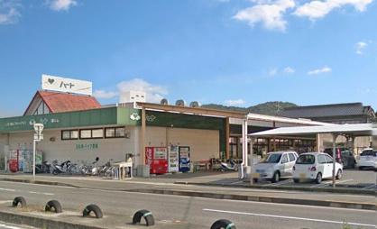 加茂郵便局の画像4