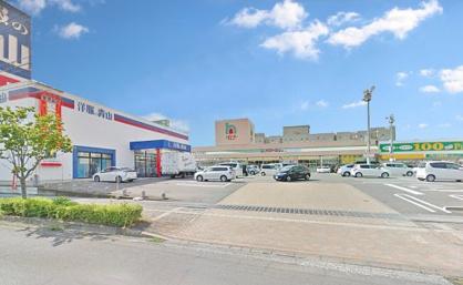 加茂郵便局の画像5