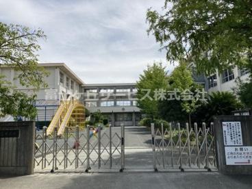 磐田市立富士見小学校の画像2