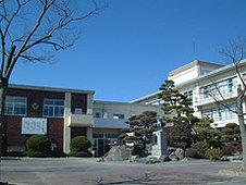 磐田市立福田小学校の画像1