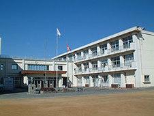 磐田市立豊浜小学校の画像1