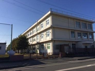 磐田市立竜洋東小学校の画像1