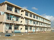 磐田市立竜洋東小学校の画像2