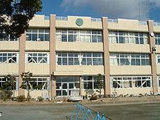 磐田市立竜洋西小学校の画像1
